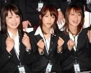 竹内由恵,アナウンサー,可愛い,若い頃,入社当時