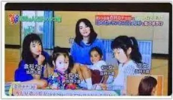 倉科カナ,女優,妹,橘のぞみ,可愛い,家族