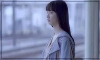 小松菜奈,女優,モデル,可愛い,2013年
