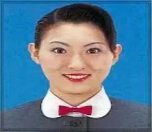 珠城りょう,宝塚歌劇団,94期生,月組,トップスター,宝塚音楽学校,2006年