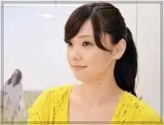 倉科カナ,女優,可愛い,若い頃,昔,2013年