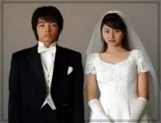 長澤まさみ,女優,現在,スタイル抜群,綺麗,昔,2004年