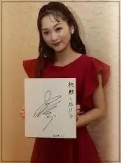 美園さくら,女優,宝塚歌劇団,99期生,月組,トップ娘役
