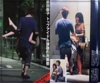 佐藤健,俳優,イケメン,歴代彼女,前田敦子