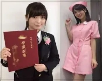 工藤美桜,女優,タレント,子役時代,可愛い