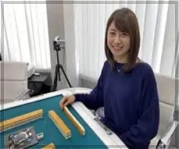 林美沙希,アナウンサー,テレビ朝日,可愛い