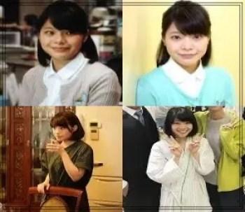 岸井ゆきの,女優,可愛い,2018年