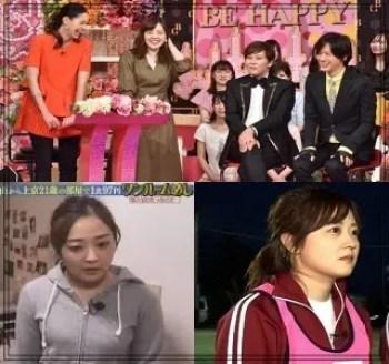 水卜麻美,アナウンサー,日本テレビ,可愛い,若い頃,2016年