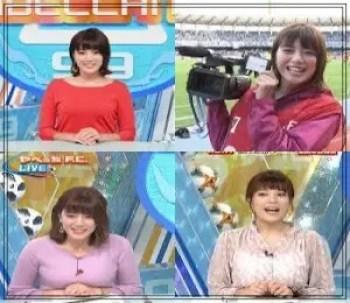 三谷紬,アナウンサー,テレビ朝日,可愛い,2019年