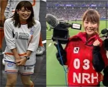 三谷紬,アナウンサー,テレビ朝日,可愛い,2018年