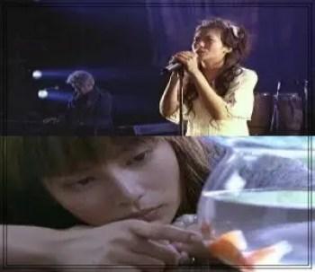 柴咲コウ,女優,歌手,実業家,若い頃,可愛い,2003年