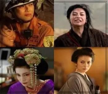 柴咲コウ,女優,歌手,実業家,若い頃,可愛い,2009年