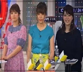 三谷紬,アナウンサー,テレビ朝日,可愛い,2020年