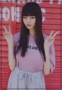 鶴嶋乃愛,女優,モデル,可愛い