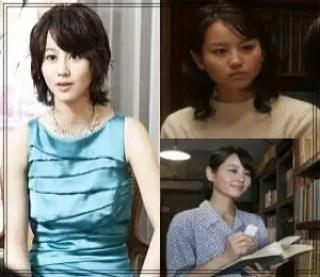 堀北真希,女優,可愛い,若い頃,2010年