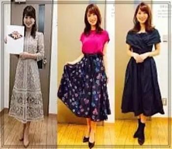 山本里菜,アナウンサー,TBSテレビ,可愛い,2019年