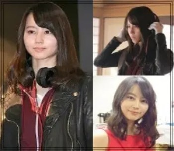堀北真希,女優,可愛い,若い頃,2014年