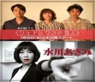 水川あさみ,女優,若い頃,可愛い,2014年