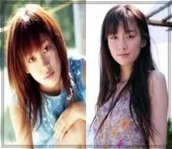 水川あさみ,女優,若い頃,可愛い