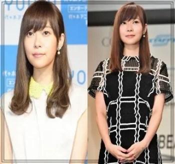 指原莉乃,タレント,アイドル,AKB48,HKT48,綺麗,昔,2016年