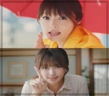 深田恭子,女優,ホリプロ,可愛い,綺麗,若い頃,2020年