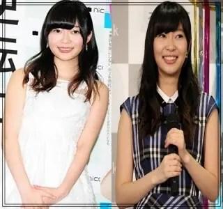 指原莉乃,タレント,アイドル,AKB48,HKT48,綺麗,昔,2015年