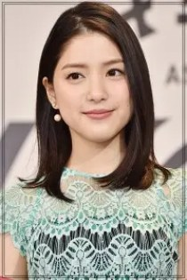 川島海荷,女優,歌手,綺麗