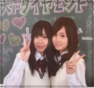 指原莉乃,タレント,アイドル,AKB48,HKT48,綺麗,昔,デビュー当時