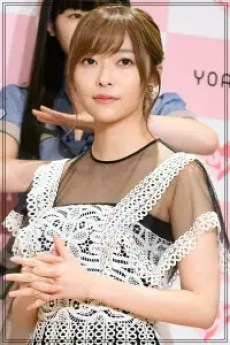 指原莉乃,タレント,アイドル,AKB48,HKT48