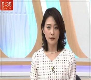 森葉子,アナウンサー,テレビ朝日,可愛い,若い頃,2017年