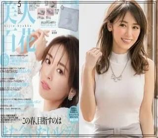 泉里香,モデル,女優,可愛い,若い頃,2019年