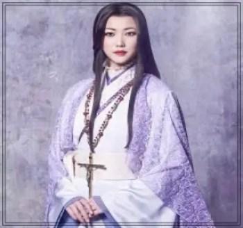 七海ひろき,宝塚歌劇団,89期生,星組,男役スター,退団後