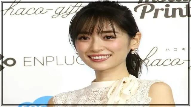 泉里香,モデル,女優,可愛い