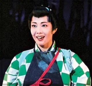 柚希礼音,宝塚歌劇団,85期生,星組,トップスター,2003年