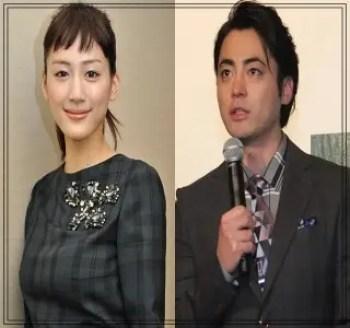 綾瀬はるか,女優,ホリプロ,綺麗,歴代彼氏,恋愛遍歴,山田孝之