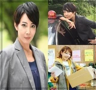柚希礼音,宝塚歌劇団,85期生,星組,トップスター,2016年