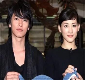 綾瀬はるか,女優,ホリプロ,綺麗,歴代彼氏,恋愛遍歴,佐藤健