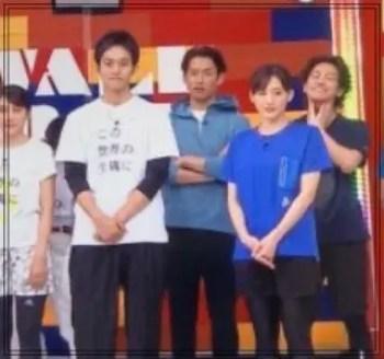 綾瀬はるか,女優,ホリプロ,綺麗,歴代彼氏,恋愛遍歴,松坂桃李