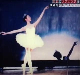 柚希礼音,宝塚歌劇団,85期生,星組,トップスター