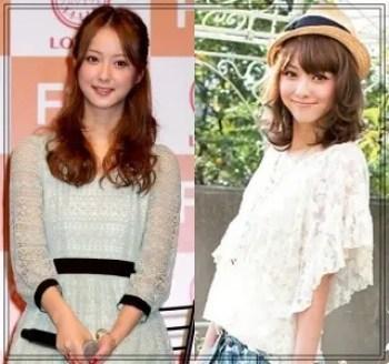 佐々木希,女優,モデル,トップコート,綺麗,可愛い,若い頃