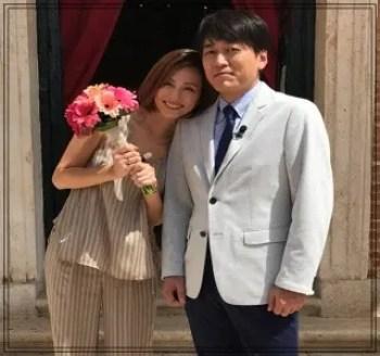 米倉涼子,女優,綺麗,歴代彼氏,恋愛遍歴,安住紳一郎