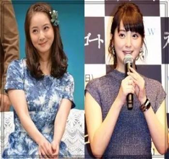 佐々木希,女優,モデル,トップコート,綺麗,可愛い,若い頃,2015年
