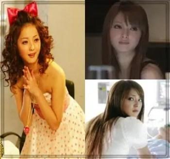 佐々木希,女優,モデル,トップコート,綺麗,可愛い,若い頃,2008年