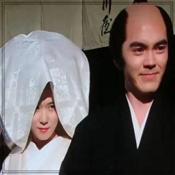 松岡茉優,女優,歴代彼氏,林遣都