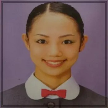 咲妃みゆ,宝塚歌劇団,96期生,雪組,トップ娘役,宝塚音楽学校