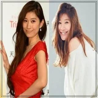 篠原涼子,女優,歌手,可愛い,現在