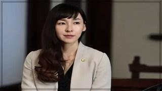 麻生久美子,女優