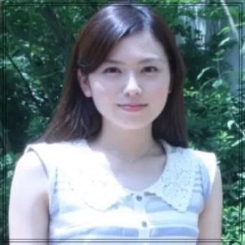 水卜麻美,アナウンサー,日本テレビ,妹,水卜悠貴子