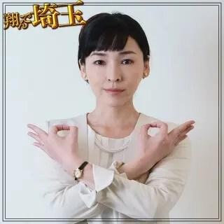 麻生久美子,女優,若い頃,かわいい,2019年