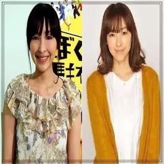 麻生久美子,女優,若い頃,かわいい